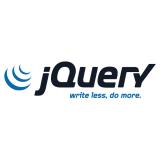 jQuery:トリガーより上部に開くアコーディオン